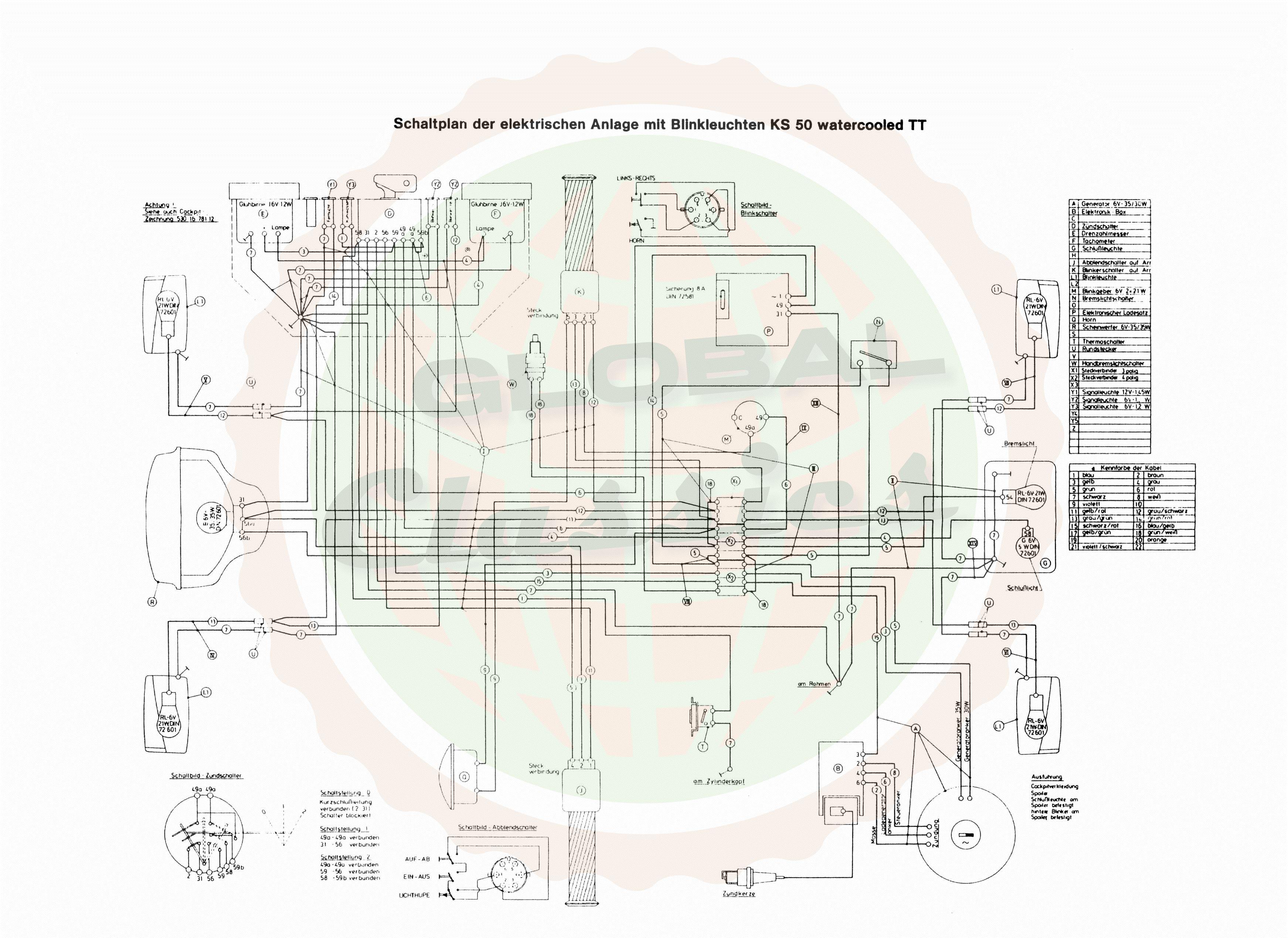 Schön Elektrischer Schaltplan Für Den Hausgebrauch Ideen - Der ...
