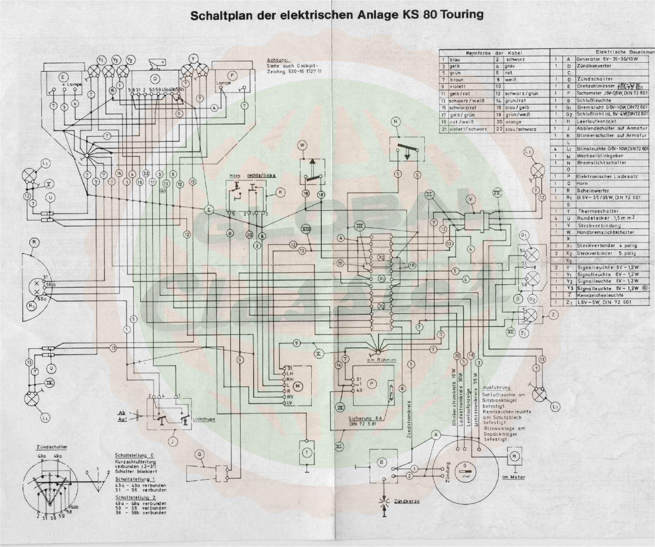 Atemberaubend 72 Super Elektrischer Steuerschaltplan Ideen ...